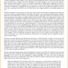 division and classification essay examples paper university essay example essay papers examples examples of