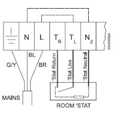 grundfos pump wiring diagram grundfos image wiring grundfos zone valve wiring diagram grundfos auto wiring diagram on grundfos pump wiring diagram