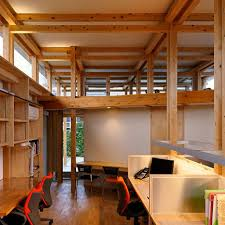 office design firm. law firm office pictures design by masato sekiya