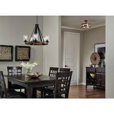 450 home design ideas home house