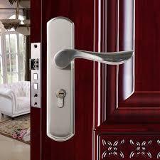 Buy Double Doors Door Handles Front Door Handles And Locks For Double Doors