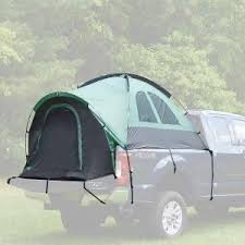 12 Best Truck Bed Tent Reviews 2019-Napier vs Kodiak vs Rightline