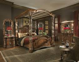 New York City Bedroom Furniture Second Hand Furniture Stores Nyc Traditional Oak Column Cabinet