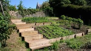 Small Picture Garden Design Garden Design with ideas about Vegetable Garden