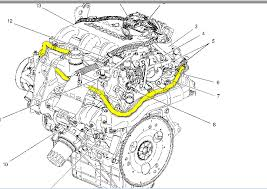 2003 bu engine diagram preview wiring diagram • 1989 chevrolet silverado 350 engine diagram autos post 2000 chevy bu parts diagram 2003 bu engine