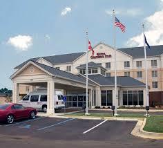 hotel hilton garden inn jackson pearl