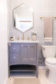 Small House Bathroom Design Adorable 48 Small Bathroom Ideas Best Designs Decor For Small Bathrooms