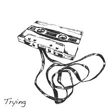 Trying by Faith Holt - DistroKid