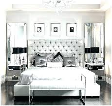 Black And Silver Bedroom Decorating Ideas Decor Gold Royal Colors ...