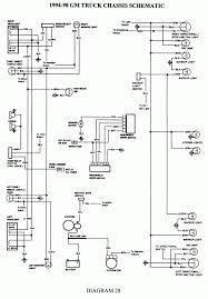 2004 chevy silverado radio wiring schematic wiring diagram 2004 Chevy Silverado Wiring Harness Diagram 1995 chevy silverado radio wiring diagram 2004 chevy silverado wiring diagram