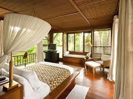 Casa De Agua Bali Style Home Daily Monkey  HomeAway Manuel Bali Style Home Decor