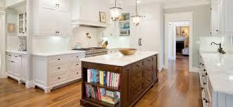 American Remodeling Contractors Interesting Design Ideas