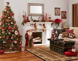 holiday hoedown christmas pinterest holidays and santa