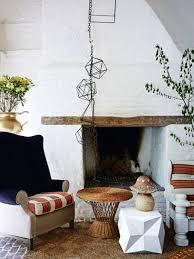 demeyer furniture website. Jean-Philippe Demeyer Furniture Website E