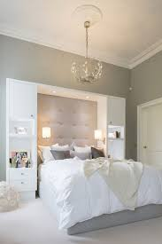master bedroom feature wall: master bedroom feature wall ideas bedroom contemporary with master bedroom wall sconce