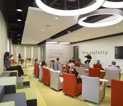 pirch san diego office. Pirch - San Diego Headquarters 21 Office F
