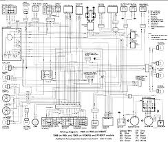 bmw wiring diagrams ewiring e85 bmw wiring diagrams home