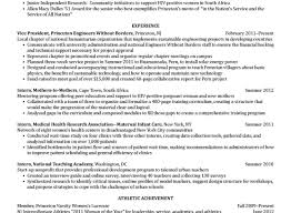resume : Awesome Social Worker Resume Sample Free Sample Cover ...