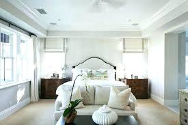beautiful traditional master bedrooms. Traditional Bedroom Decor Ideas Beautiful Decorating Cookies Recipe Master Bedrooms