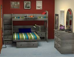 Exceptional House Of Bedrooms Kids Interior Design House Of Bedrooms Kid Modern Green  Bedroom