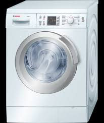 bosch axxis washer and dryer.  Bosch 24 Inside Bosch Axxis Washer And Dryer
