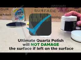 cleaning essastone cleaning silestone general information