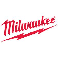 milwaukee fuel logo. milwaukee tools fuel logo