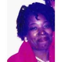Ida Wheeler Obituary - Rochester, New York | Legacy.com