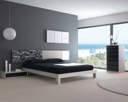 Grey Bedroom Bedrooms Furniture Contemporary Grey Bedroom Furniture Light