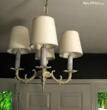 hand beaded chandelier artsyrule com