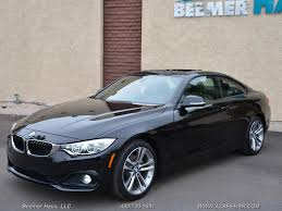 All BMW Models bmw 428i convertible review : Classy Ideas Bmw 4281 428i Luxury Convertible First Drive Review - car
