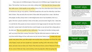 descriptive essays that bring the page to life essay writing descriptive essays descriptive essays descriptive essays descriptive essays descriptive essays