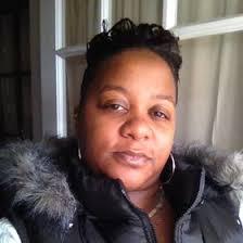 Lakeisha Connor (lkenyota31) - Profile | Pinterest