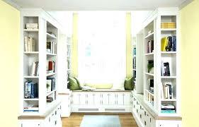 built in bookshelves custom made bookshelves built in bookcase plans large size of in book cases built in bookshelves