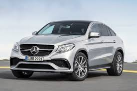 Consumer reviews verified owner reviews. 2018 Mercedes Benz Gle Class Coupe New Car Review Autotrader