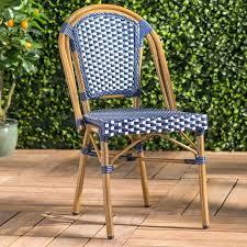 unique modern cafe bistro stacking patio dining chair patio dining chair cushions patio dining chair