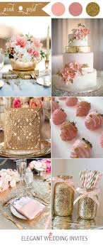 best 25 gold weddings ideas on pinterest rose gold bridesmaid Wedding Ideas In Gold pink and gold wedding color ideas for 2017 wedding ideas in columbia sc
