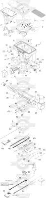 buyers salt dogg tgs07 salt spreader diagram rcpw parts lookup tgs07 diagram