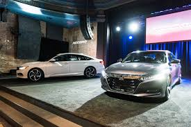 2018 honda accord pictures. fine pictures 143 throughout 2018 honda accord pictures