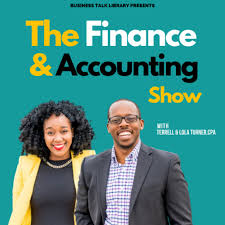 The Finance & Accounting Show
