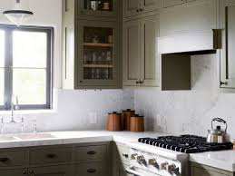 Kitchen Cabinets Dayton Ohio Kitchen Kitchen Cabinets In Spanish 00005 Kitchen Cabinets In