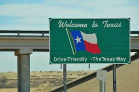 This is a rate assigned to all new employers of the same industrial classification. Texas Workforce Commission Postpones Setting 2021 Employer Ui Tax Rate