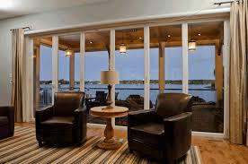 exterior bifold doors. Bi-folding Windows And Doors | Folding Operation Tilt Turn Energy Efficient Doors, Patio Exterior Systems TILTCO Bifold E