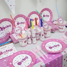 interior 1pack 37pcs wholesale baby girl kids 1st birthday theme