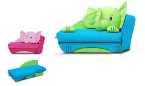 couch bed for kids. Sofa Bed For Toddler TheSofa. View Larger Couch Kids E