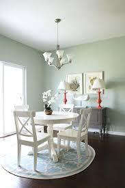small round dining room table nice small round white dining table best white round dining table ideas only on small dining room table and chair sets