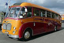 Image result for (COMMER  BUS