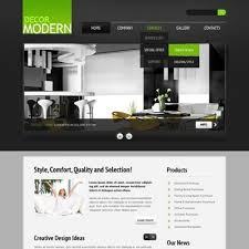 Small Picture Home Decoration Websites Gallery For Website Best Home Decorating