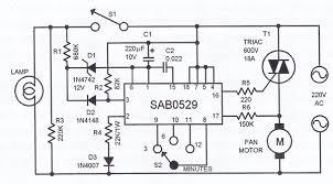 bathroom fan wiring diagram bathroom fan diagram bath fans gllu bathroom fan wiring diagram