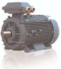 blog how much will my electric motor cost to run this means you ll spend in the region of 100 times the motor s purchase price on energy that s before you consider the cost of regular maintenance